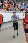 4859 rhein-ruhr-marathon-2016-7055 1000x1500