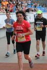 4860 rhein-ruhr-marathon-2016-7056 1000x1500