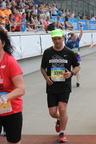 4861 rhein-ruhr-marathon-2016-7057 1000x1500
