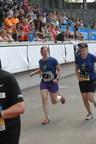4862 rhein-ruhr-marathon-2016-7058 1000x1500