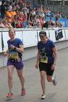 4863 rhein-ruhr-marathon-2016-7059 1000x1500