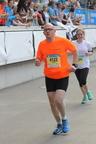 4864 rhein-ruhr-marathon-2016-7060 1000x1500