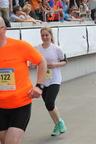4865 rhein-ruhr-marathon-2016-7061 1000x1500
