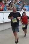 4866 rhein-ruhr-marathon-2016-7062 1000x1500