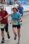 4868 rhein-ruhr-marathon-2016-7064 1000x1500