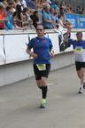 4869 rhein-ruhr-marathon-2016-7065 1000x1500