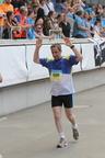 4870 rhein-ruhr-marathon-2016-7066 1000x1500