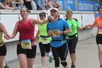 4872 rhein-ruhr-marathon-2016-7070 1500x1000