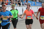 4873 rhein-ruhr-marathon-2016-7071 1500x1000