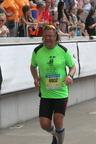 4876 rhein-ruhr-marathon-2016-7074 1000x1500