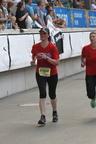 4877 rhein-ruhr-marathon-2016-7075 1000x1500