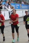 4878 rhein-ruhr-marathon-2016-7076 1000x1500
