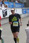 4879 rhein-ruhr-marathon-2016-7077 1000x1500
