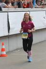 4880 rhein-ruhr-marathon-2016-7078 1000x1500