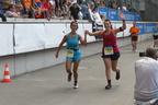 4884 rhein-ruhr-marathon-2016-7082 1500x1000