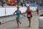 4885 rhein-ruhr-marathon-2016-7083 1500x1000
