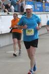 4886 rhein-ruhr-marathon-2016-7084 1000x1500