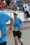 4887 rhein-ruhr-marathon-2016-7085 1000x1500