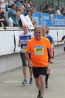 4888 rhein-ruhr-marathon-2016-7086 1000x1500