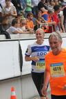 4889 rhein-ruhr-marathon-2016-7087 1000x1500