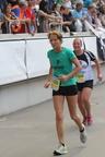 4891 rhein-ruhr-marathon-2016-7089 1000x1500