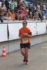 4893 rhein-ruhr-marathon-2016-7091 1000x1500
