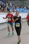 4894 rhein-ruhr-marathon-2016-7092 1000x1500