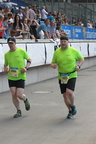 4897 rhein-ruhr-marathon-2016-7095 1000x1500