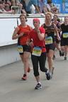 4898 rhein-ruhr-marathon-2016-7097 1000x1500