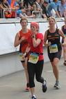 4899 rhein-ruhr-marathon-2016-7098 1000x1500
