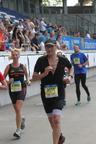 4900 rhein-ruhr-marathon-2016-7099 1000x1500