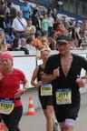 4901 rhein-ruhr-marathon-2016-7100 1000x1500