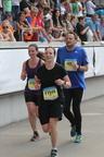 4902 rhein-ruhr-marathon-2016-7101 1000x1500