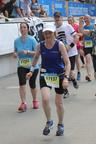 4904 rhein-ruhr-marathon-2016-7103 1000x1500