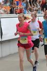 4908 rhein-ruhr-marathon-2016-7107 1000x1500