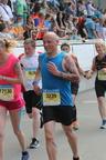 4909 rhein-ruhr-marathon-2016-7108 1000x1500