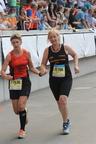 4910 rhein-ruhr-marathon-2016-7109 1000x1500