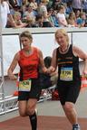 4911 rhein-ruhr-marathon-2016-7110 1000x1500