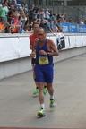 4912 rhein-ruhr-marathon-2016-7111 1000x1500