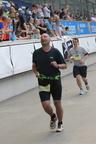 4913 rhein-ruhr-marathon-2016-7112 1000x1500