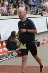 4914 rhein-ruhr-marathon-2016-7113 1000x1500