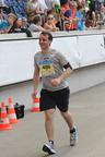 4915 rhein-ruhr-marathon-2016-7114 1000x1500