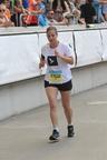 4916 rhein-ruhr-marathon-2016-7115 1000x1500