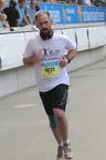 4917 rhein-ruhr-marathon-2016-7116 1000x1500