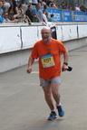 4918 rhein-ruhr-marathon-2016-7117 1000x1500