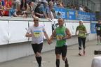 4919 rhein-ruhr-marathon-2016-7118 1500x1000