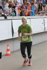 4920 rhein-ruhr-marathon-2016-7119 1000x1500