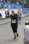 4922 rhein-ruhr-marathon-2016-7121 1000x1500