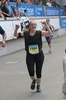 4923 rhein-ruhr-marathon-2016-7122 1000x1500