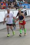 4928 rhein-ruhr-marathon-2016-7127 1000x1500